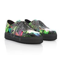 Sneakers 2754