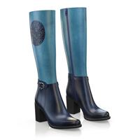 Elegant Boots 3390