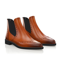 Chelsea boots 5457
