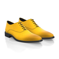 MEN'S OXFORD SHOES 5719
