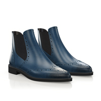 Chelsea boots 5458
