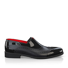 Oxford shoes 1