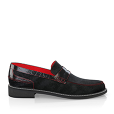 Loafers 3